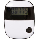 wholesale Sports & Leisure:Pedometer white black