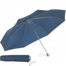 Großhandel Regenschirme:Umbrella faltbare Marine
