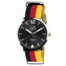 ingrosso Orologi di marca: Orologio da polso LOLLICLOCK-FASHION Germania