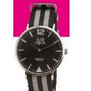 Großhandel Uhren & Wecker: Armbanduhr Lolliclock Zweiundvierzig