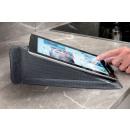 wholesale Notebooks & Tablets:Tablet holder 3 colors