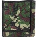 wholesale Bedlinen & Mattresses:Moving blanket army