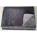 wholesale Home & Living: Moving blanket gray polyester