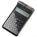 wholesale Business Equipment:Calculator