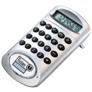 grossiste Fournitures de bureau equipement magasin:Calculatrice