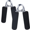 wholesale Sports and Fitness Equipment: Hand grip foam without ribbon