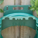 wholesale Garden Equipment:Hose Holder plastic