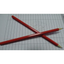 wholesale Gifts & Stationery:Pencil red
