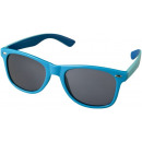 ingrosso Occhiali da sole: Occhiali da sole  Retro Trias UV400 blu