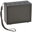 Großhandel Consumer Electronics: Banner -Bluetooth Lautsprecher