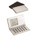 wholesale Business Equipment: Calculator with world time