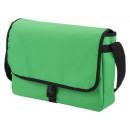 Großhandel Handtaschen:Umhängetasche Omaha grün