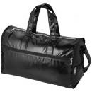 wholesale Handbags:Padded travel bag. Black