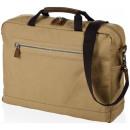 ingrosso Altre borse: Elevare valigetta  portatile da 15,4  Edmonton canv