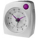 reloj despertador Go Travel