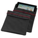 Großhandel Consumer Electronics: Tablet Abdeckung Iris 123 Gramm, 300DP Polyester s