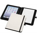 wholesale Travel Accessories: Princeton Verve before Tablet 10 portfolio white