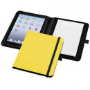 wholesale Travel Accessories: Princeton Verve for Tablet 10 portfolio yellow