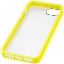 Reveal Case iPhone 5 yellow
