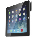 wholesale Notebooks & Tablets: Amplifier for Tablet Cenawing