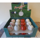 wholesale Balls & Rackets:Golf