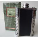 Metal Hip Flask 5 OZ