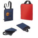 Großhandel sonstige Taschen: Laptoptasche, Tablet Hülle