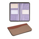 wholesale Other:Wallet for 72 cards
