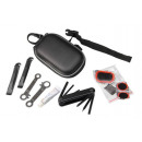 wholesale Bicycles & Accessories: Useful toolset for bicycle Helpmybike