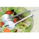 grossiste Coutellerie: coutellerie en métal à salade