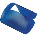 groothandel Telefonie: Telefoon houder Flexibel blauw