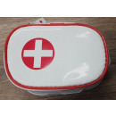 ingrosso Scuola: Kit di pronto soccorso in bianco. Seconda ...