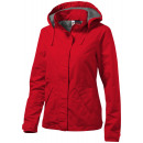 wholesale Working clothes: Hastings ladies Jacket MIX