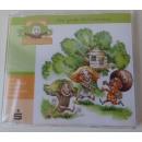 grossiste DVD & Blu-rays / CD: Enfants CD Das Große Willkommen