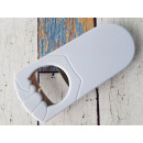 wholesale Kitchen Gadgets:Opener fist white