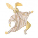 wholesale Baby Toys: Cuddle bunny  Ole  37 x 23 cm