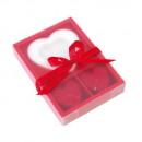 mayorista Electronica de ocio: Las velas  perfumadas 2 de  conjunto de ...