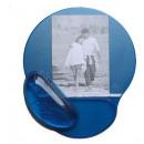 grossiste Epargner boite: Transparent Gel  Tapis de souris avec repose-poigne