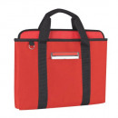 Laptops polyester red 42 x 31 x 2