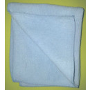 groothandel Reinigingsproducten: Microvezel doekje 30 x 35 cm