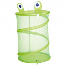 wholesale Baby Toys: Toys organizer  with animal motif and logo