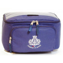 wholesale Bicycles & Accessories: Cool bag for bike blue Pamero di Mare