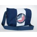 Großhandel Handtaschen: Schulter US 014 Sailing Team