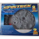 wholesale Parlor Games:Maze game Spider Trek