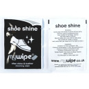 wholesale Shoe Accessories:Shoeshine