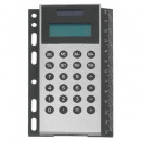 wholesale Business Equipment:Calculator Metmaxx®