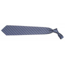 wholesale Shirts & Blouses: Franco Frego tie light blue blue
