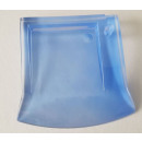 wholesale Business Equipment:Memo holder Ice blue
