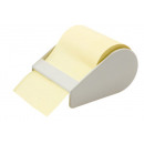 wholesale Business Equipment: Memo holder rollable white