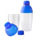 groothandel Lunchboxen & Drinkflessen:Shaker, 440 ml